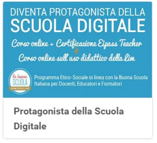 CO SCUOLADIGITALE