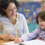Didattiche e strumenti innovativi per alunni con bisogni educativi speciali (BES)