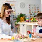 A scuola oggi – Didattica metacognitiva: motivazione e apprendimento