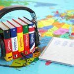 Nuova didattica per le lingue: la metodologia CLIL