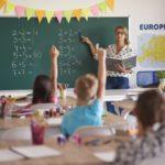Nuova didattica per le lingue: multimodale, flipped learning e CLIL