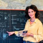 Diventare docenti oggi nella scuola secondaria di I e II grado italiana